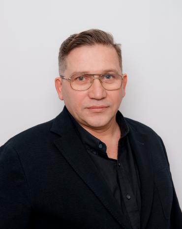 Vasiliy Ptitsyn